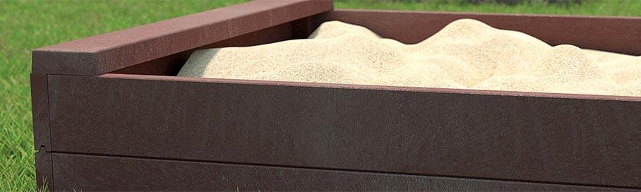 Cajones de arena