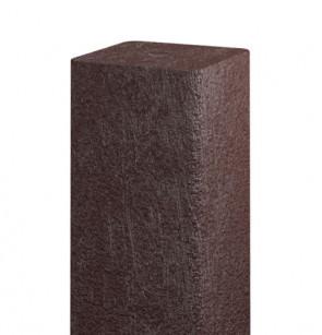 Hranol 40x40, 2,0 m, H