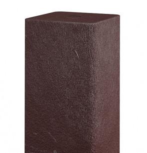 Hranol 108x49, 2,0 m, H