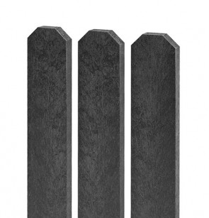 plotovka 78x21 s tříhrannou hlavou