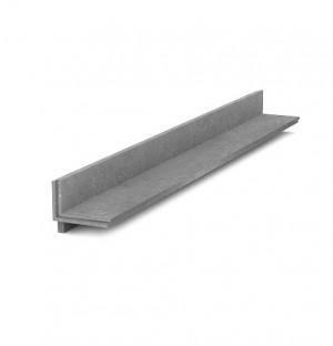 Bordillo 110x115, 1,2 m, S